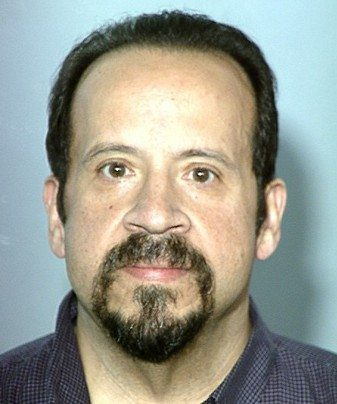 Former CLC member Nathaniel Morales now serving 40 years in prison for the sexual abuse of 3 boys.