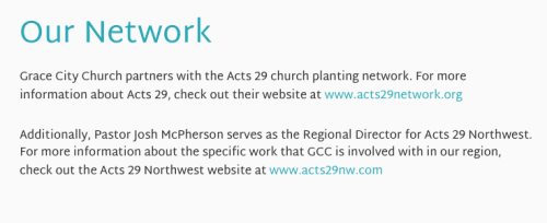 2016-02-15 McPherson Acts29 Regional director