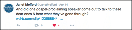 2016-04-15 MEFFERD ASKS MILLION $ QUESTION
