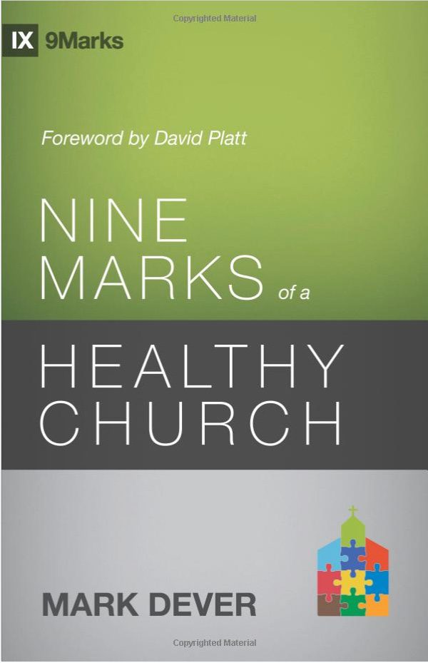 2016-09-19-9marks-book