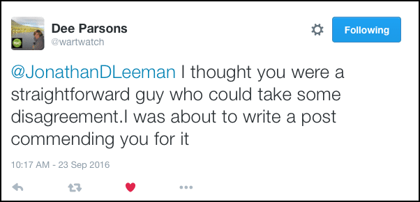 2016-09-24-dee-comment-to-leeman