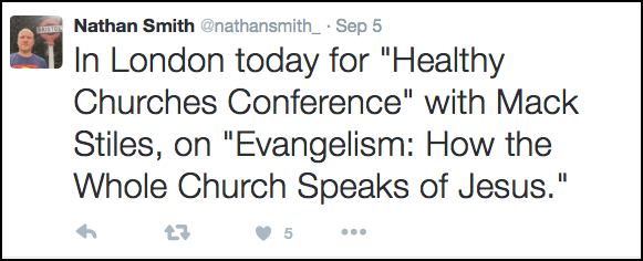 2016-09-26-nathan-smith-at-9marx-conference-with-mack-stiles