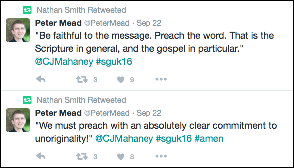 2016-09-26-nathan-smith-retweets-some-mahaney-gems