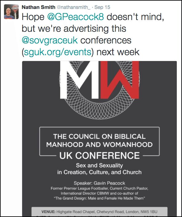2016-09-26-nathan-smith-tweets-about-cbmw-conference-in-uk