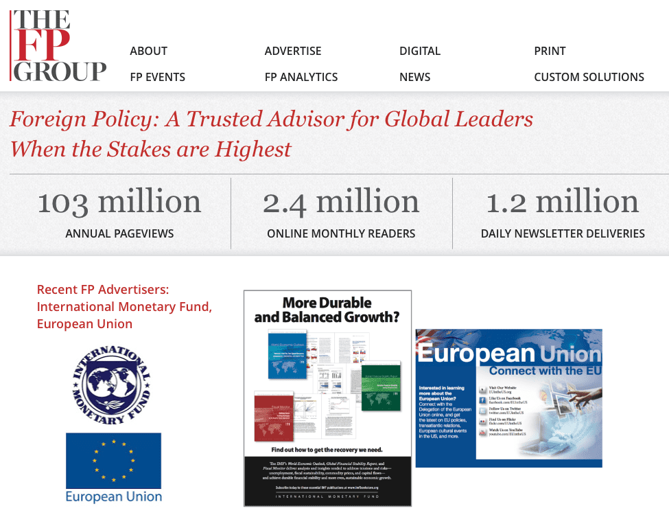 2016-10-09-fp-advertisers-european-union-and-imf