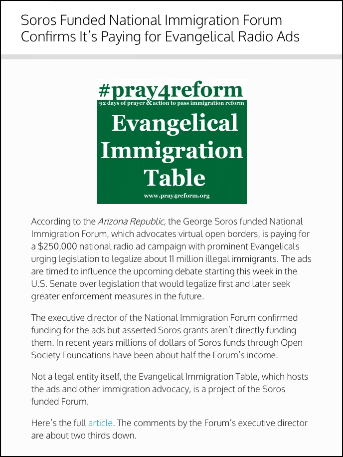 2016-10-15-soros-funded-evangelical-radio-adds-on-immigration