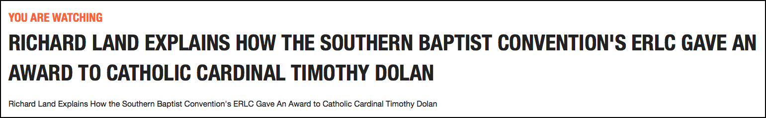 2016-10-17-land-awards-cardinal-timothy-dolan