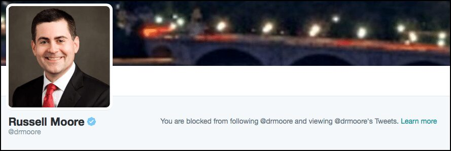 2016-10-18-blocked-by-russell-moore