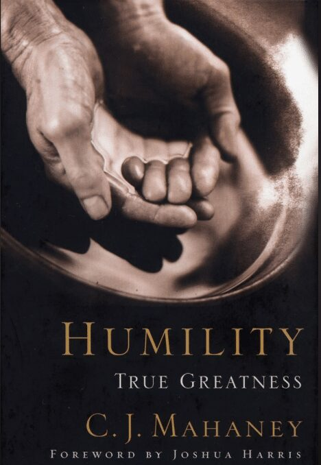 2016-11-18-cover-shot-of-humility-foreword-by-harris
