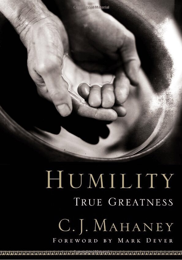 2016-11-18-humility-foreword-by-dever